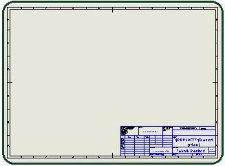 Teknik Resim Belgesi Olusturma Drawing Documents Teknik Resim